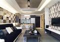 客厅,沙发,茶几,背景墙,电视柜,电视背景墙