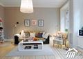 沙发,茶几,椅子,背景墙,装饰画