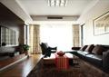 客厅,茶几,沙发,电视柜,电视墙