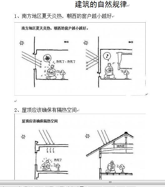 建筑识图与构造课件_