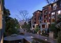 住宅,住宅建筑,住宅景觀,多層住宅