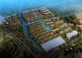 别墅区,小区规划,住宅区设计,住宅景观