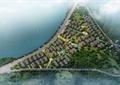 別墅區,小區規劃,小區設計,住宅景觀
