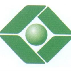 天津市方正园林景观设计咨询事务所