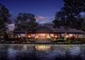 酒店,国宾馆,酒店建筑,酒店景观,滨水景观