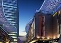 商场,商业中心,购物中心,商铺,商业建筑