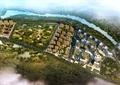 小区规划,住宅区设计,住宅景观,小区设计