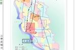 02大余村区位分析图