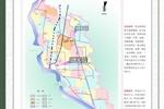 02雷公桥村区位分析图