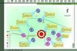 04雷公桥村体系规划图