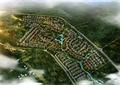 小区规划,小区设计,住宅景观,住宅区规划