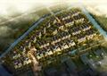 小区规划,小区设计,住宅景观,住宅区设计