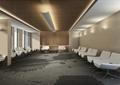 会议室,椅子,灯饰,铺装