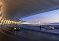 飞机场,机场