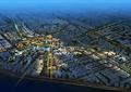 城市规划,乡镇规划,城市设计,城市建筑,城市景观