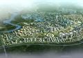 城市规划,城市建筑,城市景观,城市设计