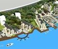 住宅区设计,住宅景观,小区设计