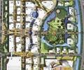 商业步行街,商业街,商业中心