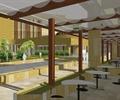 商業空間,桌椅,商業環境