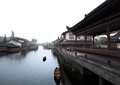 河流,水景,古筝,滨水景观