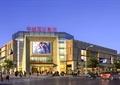 影院,商场,商业建筑