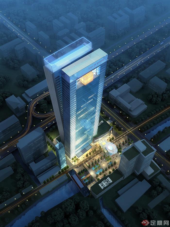 酒店,宾馆,酒店建筑,商场