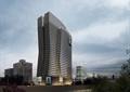 宾馆,酒店,酒店建筑