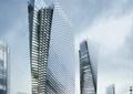办公楼,办公大厦,办公建筑,综合建筑
