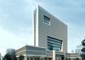 国际交流中心,交流中心,办公建筑,文化建筑