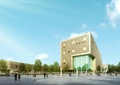 办公楼,办公大厦,办公建筑,办公景观