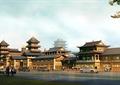 寺庙,塔楼,寺庙建筑,文化建筑