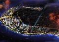 城市规划,城市景观,城市建筑