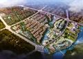 旅游区,旅游景观,旅游建筑