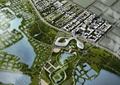 城市规划,城市景观,城市建筑,城市设计