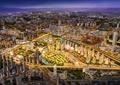 城市规划,城市建筑,城市景观