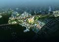 城市规划,城市设计,城市建筑,城市景观