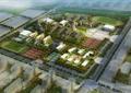学校,中学,学校规划,学校景观,学校建筑