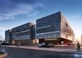 展览馆,展览建筑,文化建筑