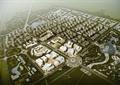 城市规划,城市设计,城镇规划