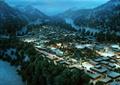 城镇规划,城镇设计