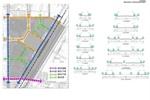07道路系统规划图