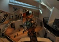 商场,购物中心,商业空间