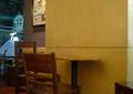 椅子,木椅,木桌