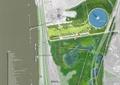 公园设计,公园景观,滨水公园