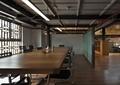 会议室,会议桌椅,办公空间