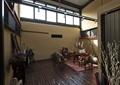 办公室,座椅,地板,陈设装饰