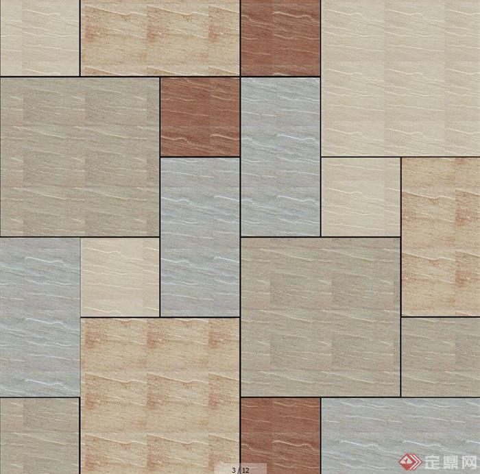 石头材质JPG图(1)