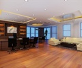 办公室,沙发茶几,办公桌椅,陈列柜
