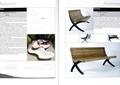椅子,木椅,靠椅,坐凳