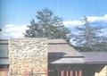 景墙,围墙,花架,花园景观,乡村住宅